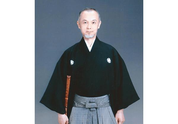 佐藤 敬山先生